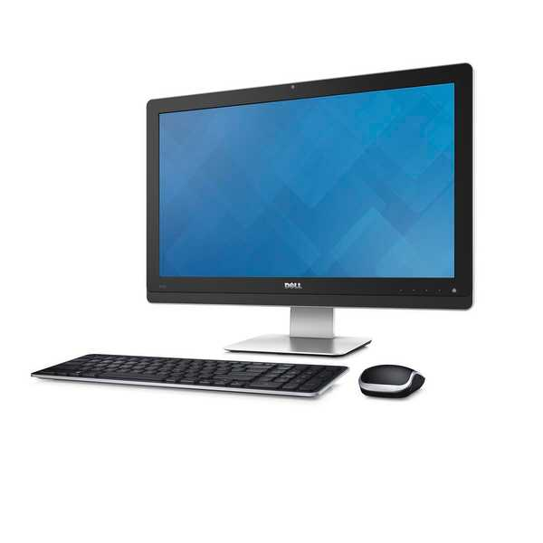 Dell Thin Client Hardware - 47Gtd